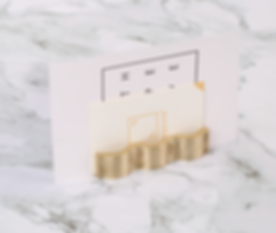 NingZhang accessories_brass wave1.png