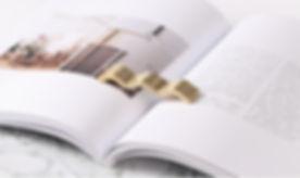 NingZhang accessories_brass wave.jpg