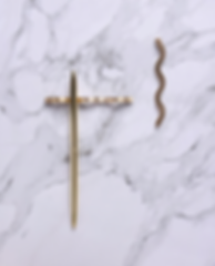 NingZhang accessories_brass 3.png