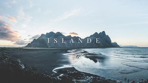 Carnet de voyage Islande.jpg