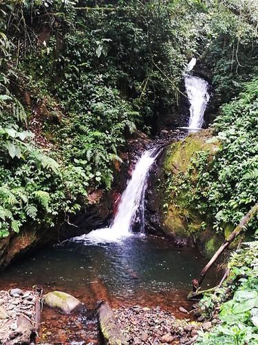 Cascade Costa Rica.JPG