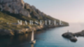 Roadbook Marseille.jpg