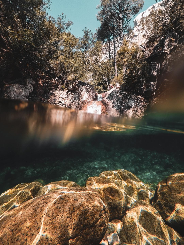 Corse Corsica France