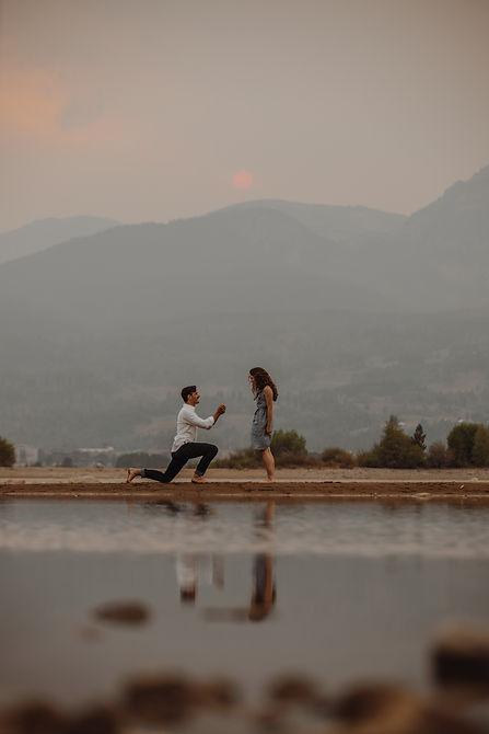 Proposal Travel.jpg