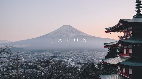 Carnet de voyage Japon.jpg