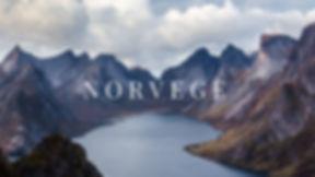 Roadbook_Norvège.jpg