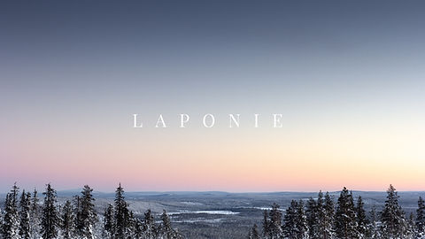 Carnet de voyage Laponie.jpg