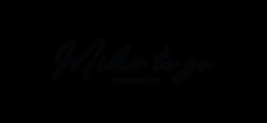 logo MilesTo Go.png