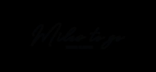 miles_ecriture-terre copie.png