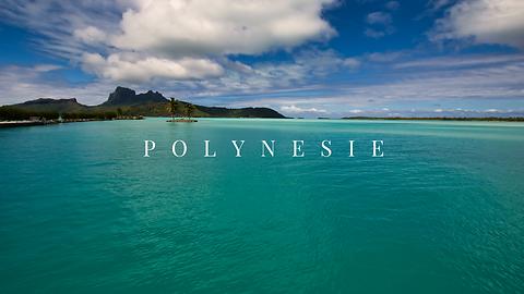 Carnet de voyage Polynésie.png