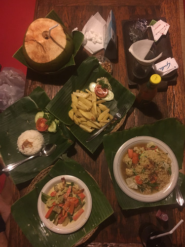 Food Bali.jpg