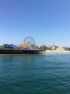 Santa Monica.JPG