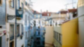 Roadbook Lisbonne.jpg
