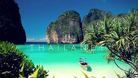 Roadbook Thailande.jpg