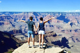 Grand Canyon National Park.JPG