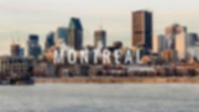 Roadbook Montréal.jpg