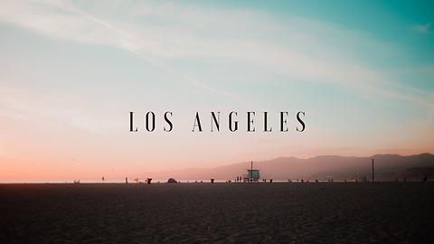 Carnet de voyage Los Angeles.png