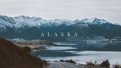 Carnet de voyage Alaska.jpg
