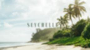 Roadbook Seychelles.jpg