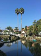 Venice Los Angeles.JPG
