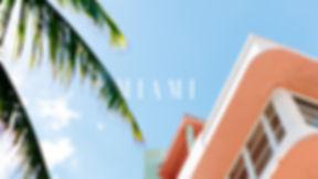 Roadbook Miami.jpg