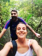 Couple Costa Rica.JPG