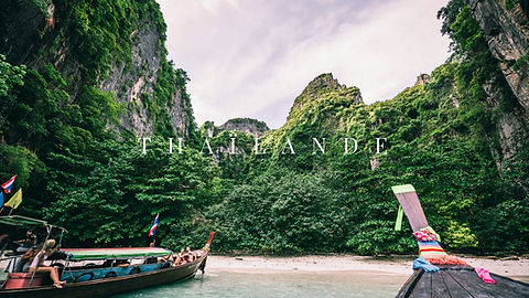 Carnet de voyage Thailande.jpg