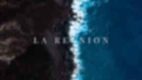 Roadbook La Reunion.png