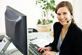 経験豊富なスタッフによる英語テープ起こしサービス