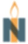 Company logo_インターナレーション