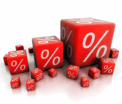 Loan Rates.jpg