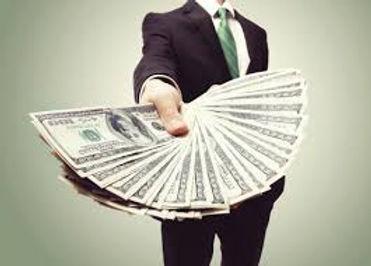 Holding Cash.jpg