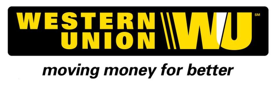 Western Union Image.JPG
