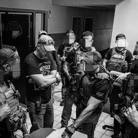 Advanced SWAT 2020