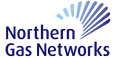 northern_gas_networks_logo-624x313.png