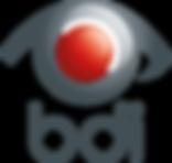 Fusion BDI logo.png