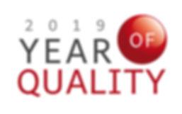 YoQ Logo 2019 - Small.jpg