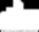 ATAM Logo (1).png