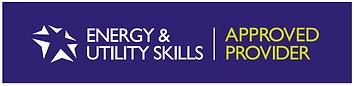 EUSR New Logo.png