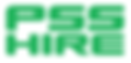 PSS HIRE Logo.png