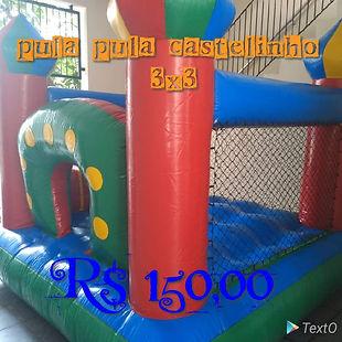 WhatsApp Image 2020-02-12 at 23.52.45 (3