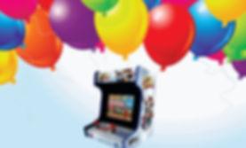nini festas fliperama arcade.jpg