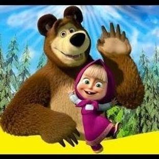 brinquedo-boneca-masha-e-o-urso-D_NQ_NP_
