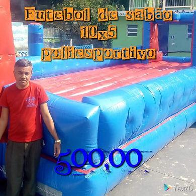 WhatsApp Image 2020-02-12 at 23.52.45 (4