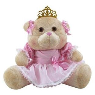 ursa-princesa-g_11126036.jpg