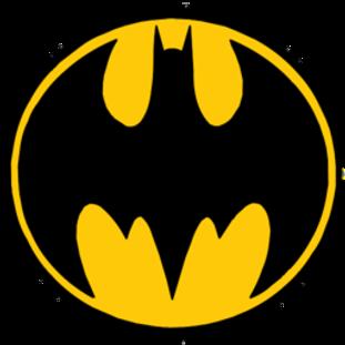 emblem_256.png
