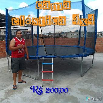 WhatsApp Image 2020-02-12 at 23.52.46 (1