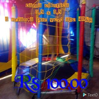 WhatsApp Image 2020-02-12 at 23.52.00 (2