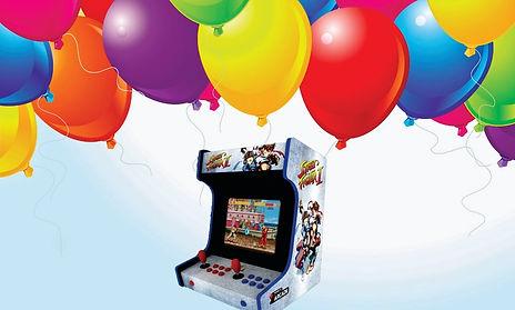nini festas fliperama arcade (1).jpg