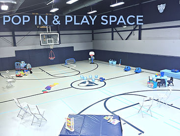 Pop-In_&_Play_1_18_(©Young_Sports_Ltd).j